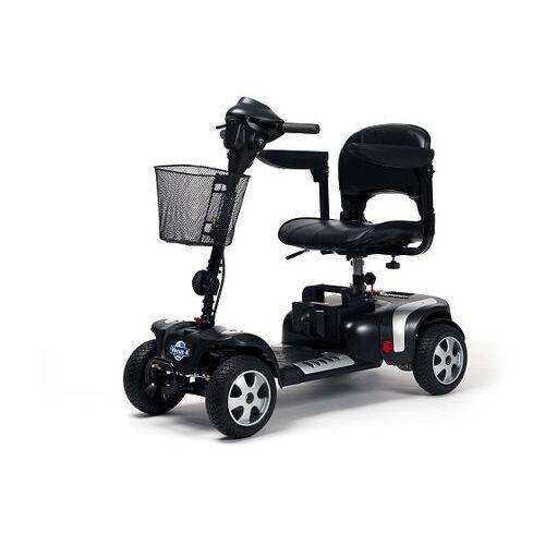 Składany skuter inwalidzki venus 4 sport marki Vermeiren