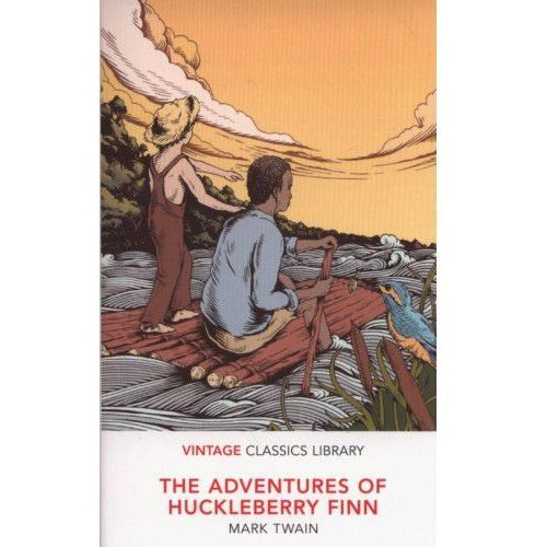 The Adventures of Huckleberry Finn, Vintage