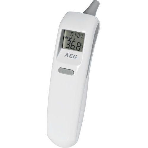 Termometr AEG FT 4919 (4038989114698)