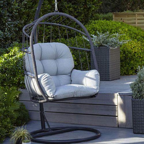 Fotel wiszący Blooma Cannock (3663602723301)