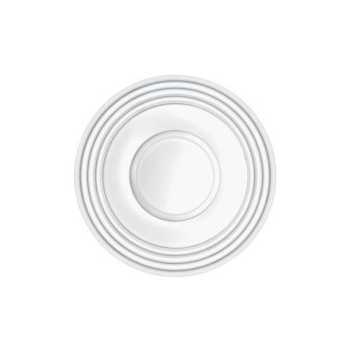 Rozeta r21 śr. 42 cm marki Vidella