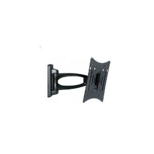 Omb LUNAR 2 - uchwyt cienny, obrotowy - regulowany - produkt z kategorii- Uchwyty i ramiona do TV