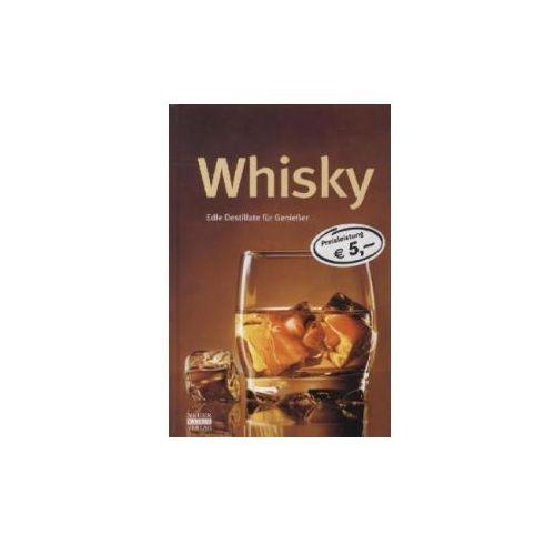 Kniha Whisky (ISBN 9783846800010)
