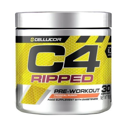Cellucor c4 ripped (9193154761558)