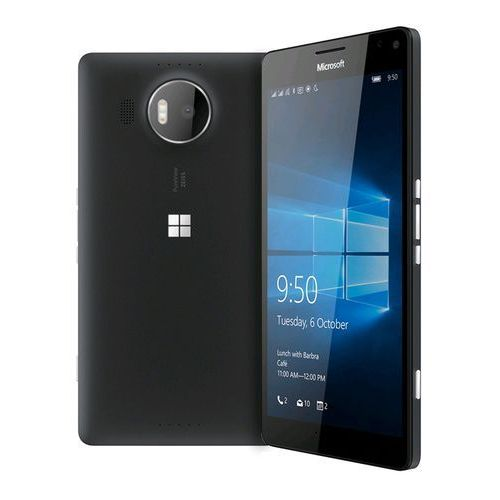 Nokia Lumia 950 XL z kategorii [telefony]