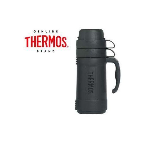 TERMOS SZKLANY 1L marki Thermos / ECLIPSE - 1000