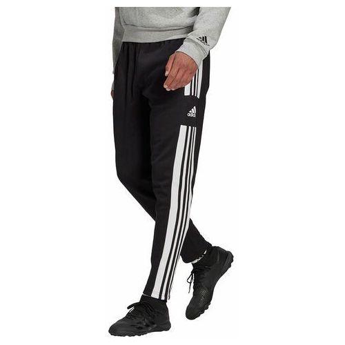 Spodnie męskie squadra 21 sweat pant czarne gt6642 marki Adidas