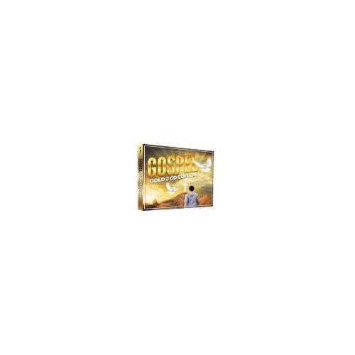 Gospel Gold 2CD, SL 491-2