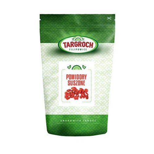 250g pomidory suszone marki Targroch