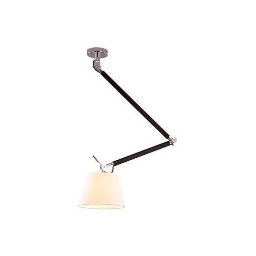 ZYTA S WHITE MD2300-S PEN WH LAMPA SUFITOWA PENDANT AZZARDO, kolor biały