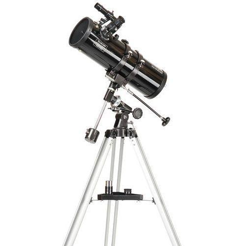 Teleskop SKY-WATCHER (Synta) BK1141EQ1 + DARMOWY TRANSPORT!