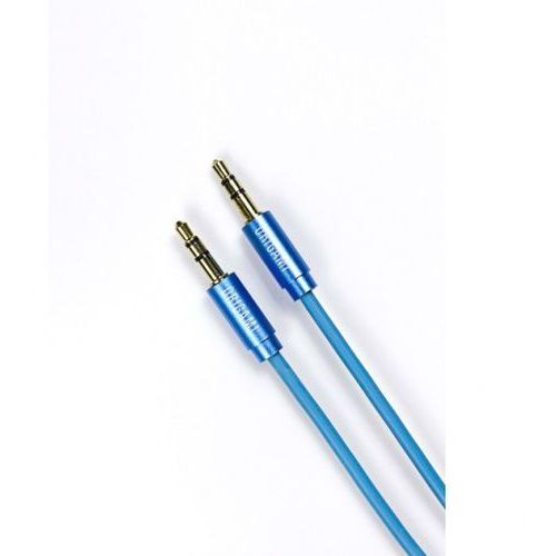 Lark Origami Audio 3.5mm Kable 1m BLUE