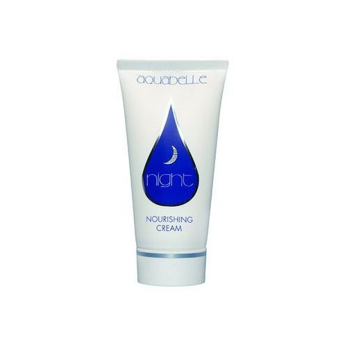 Kosmetyk - Aquabelle Nourishing Cream