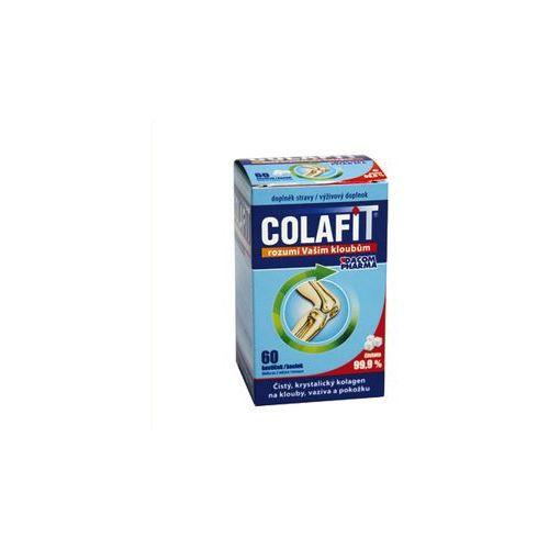 Colafit x 60 kostek!! (8594011210111)