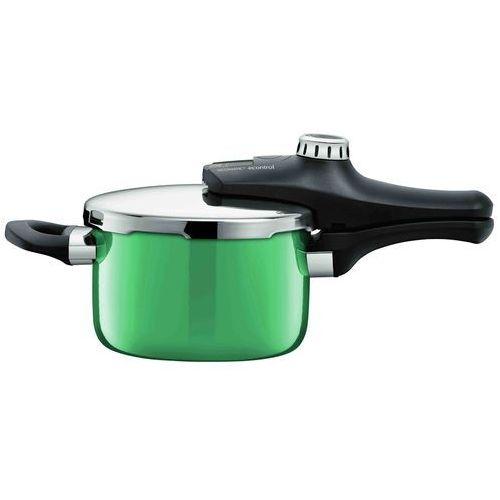 Szybkowar Econtrol Silit Ocean Green 2.5 l, Produkty marki Silit