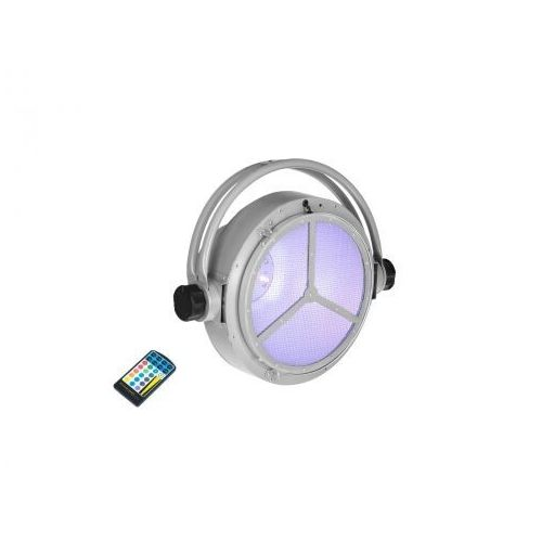 ml-300 abl - reflektor w stylu retro marki Eurolite
