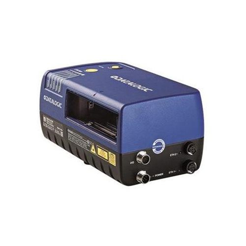 Datalogic DS8110-2100 - barcode scanner