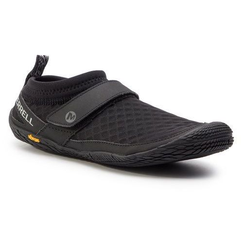 Buty - hydro glove j48597 black marki Merrell