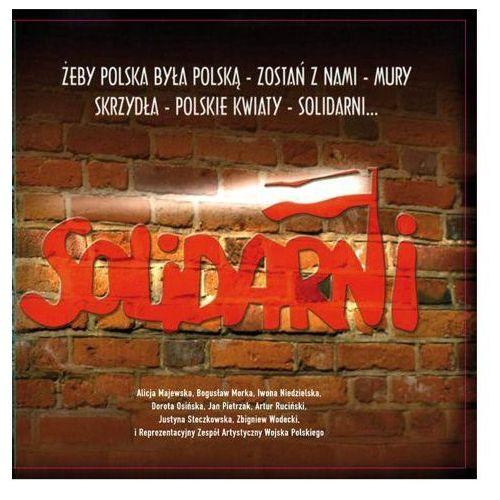 Chór r.z.a. wojska polskiego Solidarni - cd