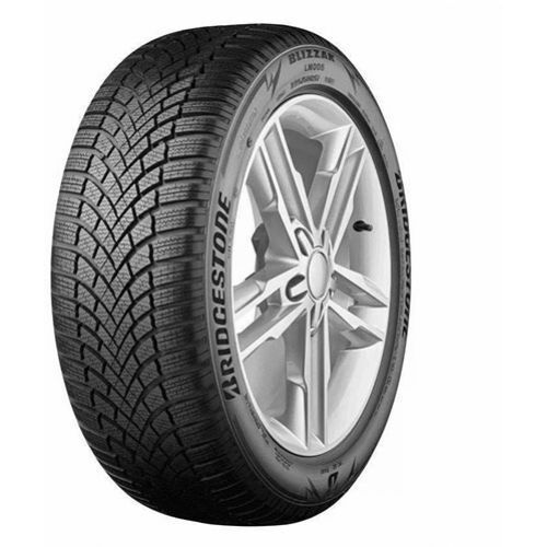 Bridgestone Blizzak LM-005 225/55 R17 101 V