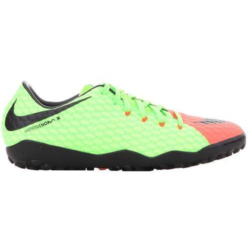 Nike Hypervenomx Phelon III TF 852562-308 (0884497422534)
