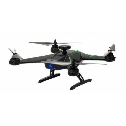 Dron rc136 fs 5,8g fpv gps bezszczotkowy #e1 marki Kontext