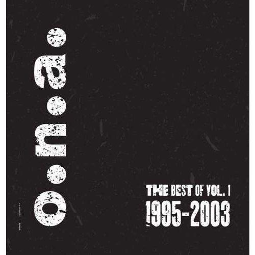 Sony music entertainment Best of część 1 (vinyl) - o. n. a. (płyta winylowa)