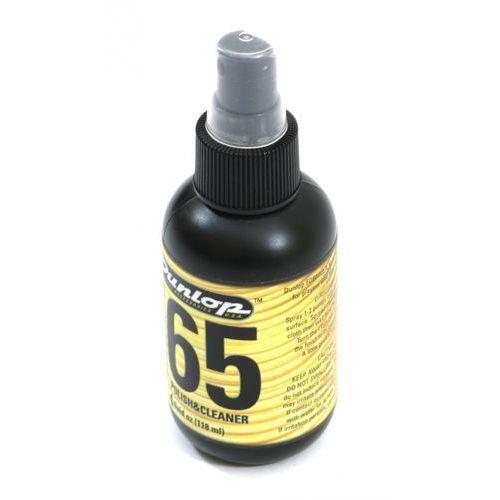 6434 cymbal cleaner płyn do talerzy perkusyjnych marki Dunlop