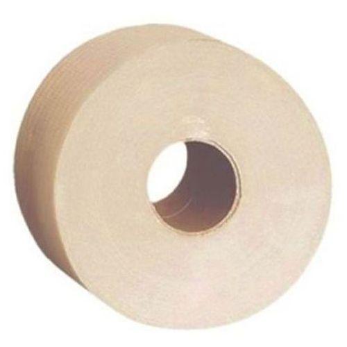 Papier toaletowy top eko 900 12 szt. biały 180 m celuloza ekologiczna marki Merida