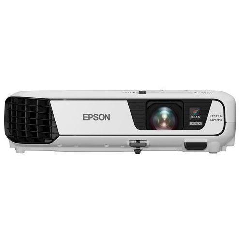 Epson EB-W32