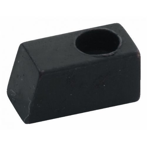 Floyd rose frp-sli/b pro kostka blokująca do mostka, czarna, 6szt
