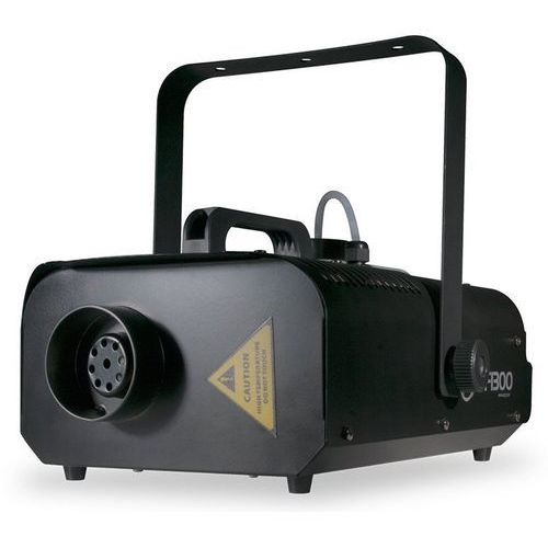American DJ VF 1300, ADJVF1300