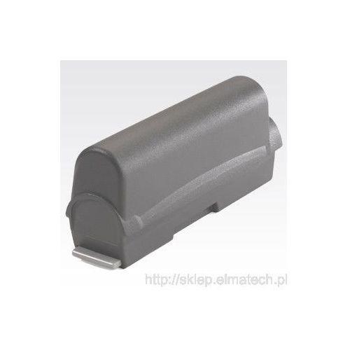 Motorola Battery, BTRY-TC7X-46MA2-01