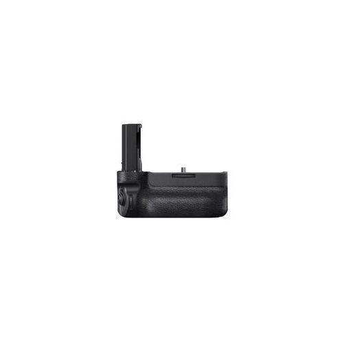Sony Grip vg-c3em (4548736047402)
