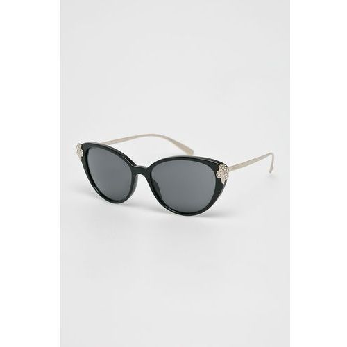 - okulary 0ve4351b.gb187.55 marki Versace