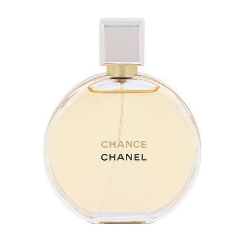 chance edp 100ml marki Chanel