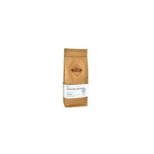 Etno Cafe Colombia Medellin 1 kg