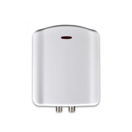 Elektryczny podgrzewacz do wody (3500W) - oferta (055a2775e731f4a5)