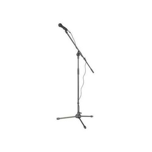 TIE Dynamiczny zestaw mikrofonowy (TMSK-100)