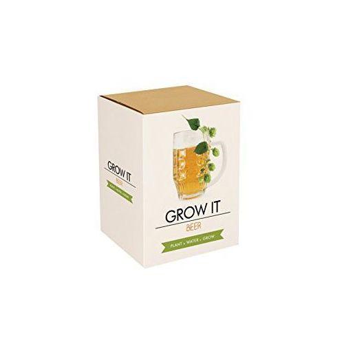 Grow It! Piwo, GR200025