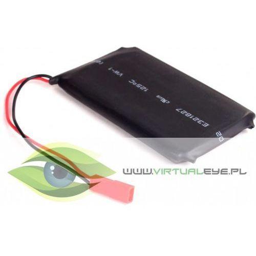 Inny-lg Mini kamera szpiegowska s01 full hd + pilot