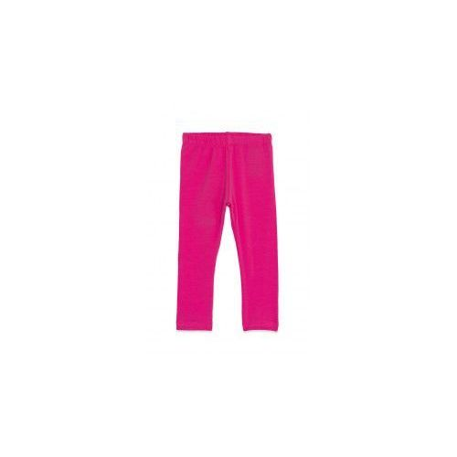 Name it - Legginsy dziecięce Vivian 80-104cm - 359225 - sprawdź w ANSWEAR.com - unlimited fashion store