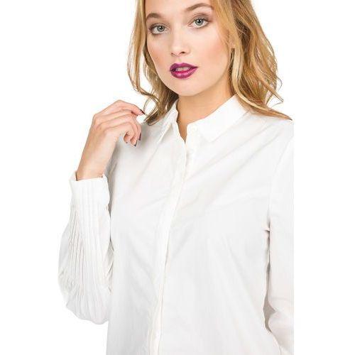 vmthea koszula snow white marki Vero moda