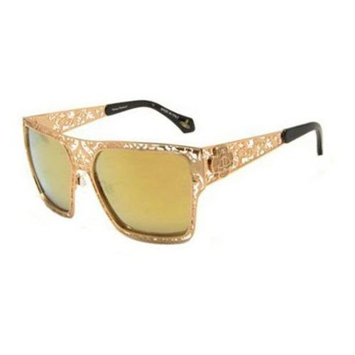 0c477b0f432 Vivienne westwood Okulary słoneczne vw 849 04 679
