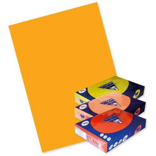 Papier kolorowy Trophee (3329680297805)