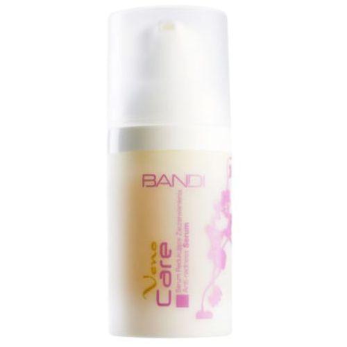 Bandi VENO CARE ANTI-REDNESS SERUM Serum redukujące zaczerwienienia (KX04)