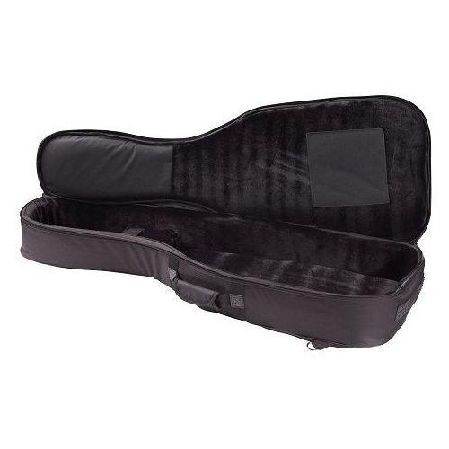 Rockbag starline, pokrowiec na gitarę klasyczną gig bag