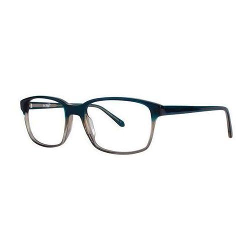 Okulary korekcyjne the theodore rp marki Penguin