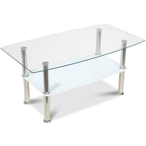 Stolik Lisa - produkt z kategorii- stoliki i ławy