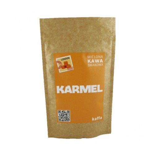 Kawa mielona karmelowa 125g (5903111010256)